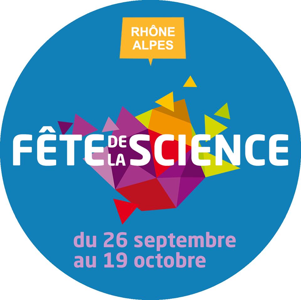 FËTE DE LA SCIENCE 2014