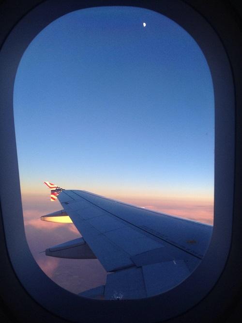 Aile d'avion petite taille.jpg