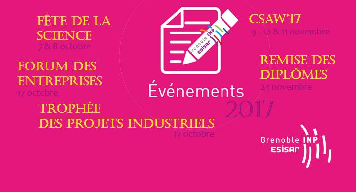 CARROUSEL_ACTU EVENMENTS_COMM.jpg
