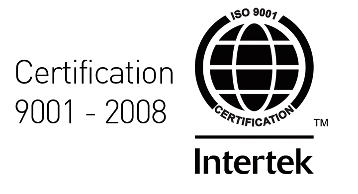 carrousel-certificationISO--2016.png