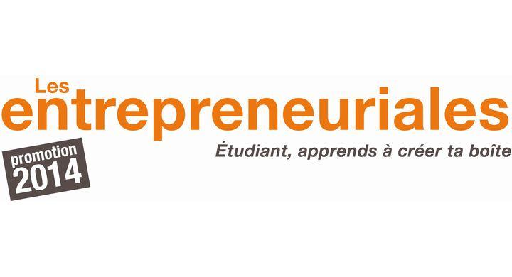 Esisar_Caroussel_Entrepreneuriales