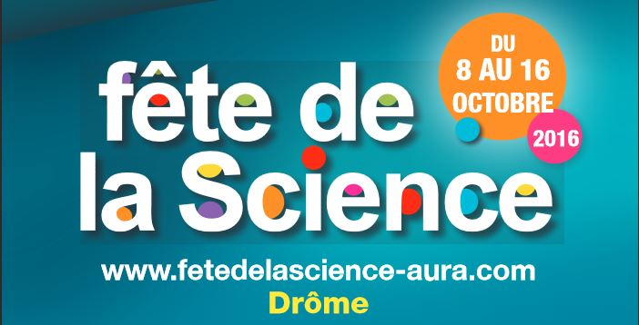 carrousel fete de la science 2016.JPG