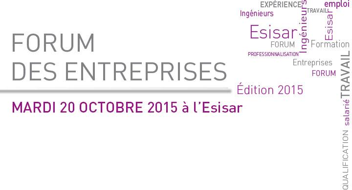 Carrousel-Forum-2015.jpg