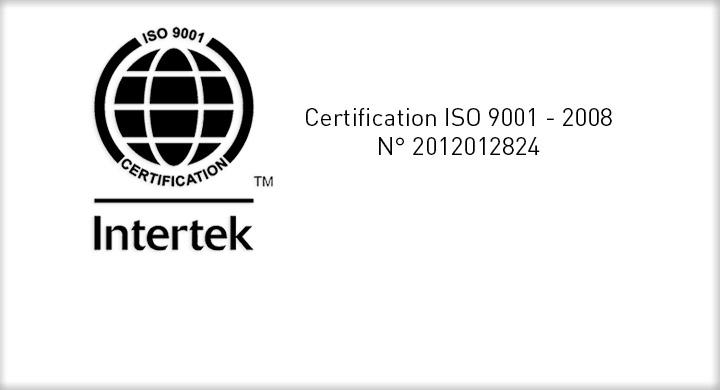 Certification-ISO_9001-2008.jpg