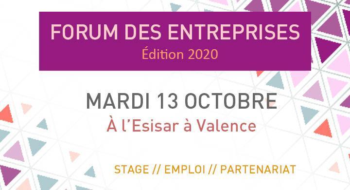 forum 2020Z