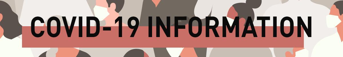 covid19 information