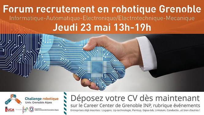 CRUGA19_visuel_ecran_rencontre_recruteurs_Grenoble_INP_intranet.jpg