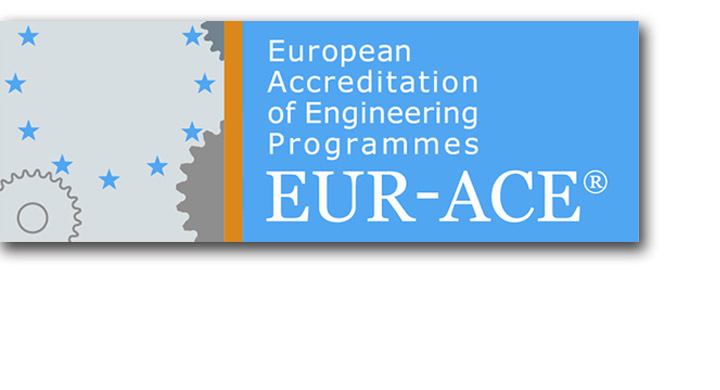 eurace-logo2.jpg