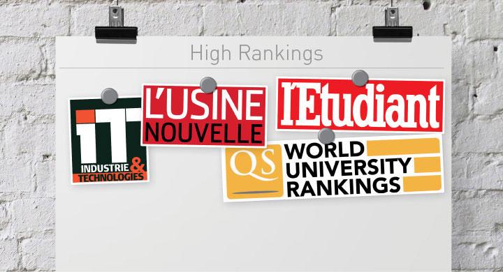 Grenoble-INP---Classements---2014---Carrousel-High-Rankings.jpg