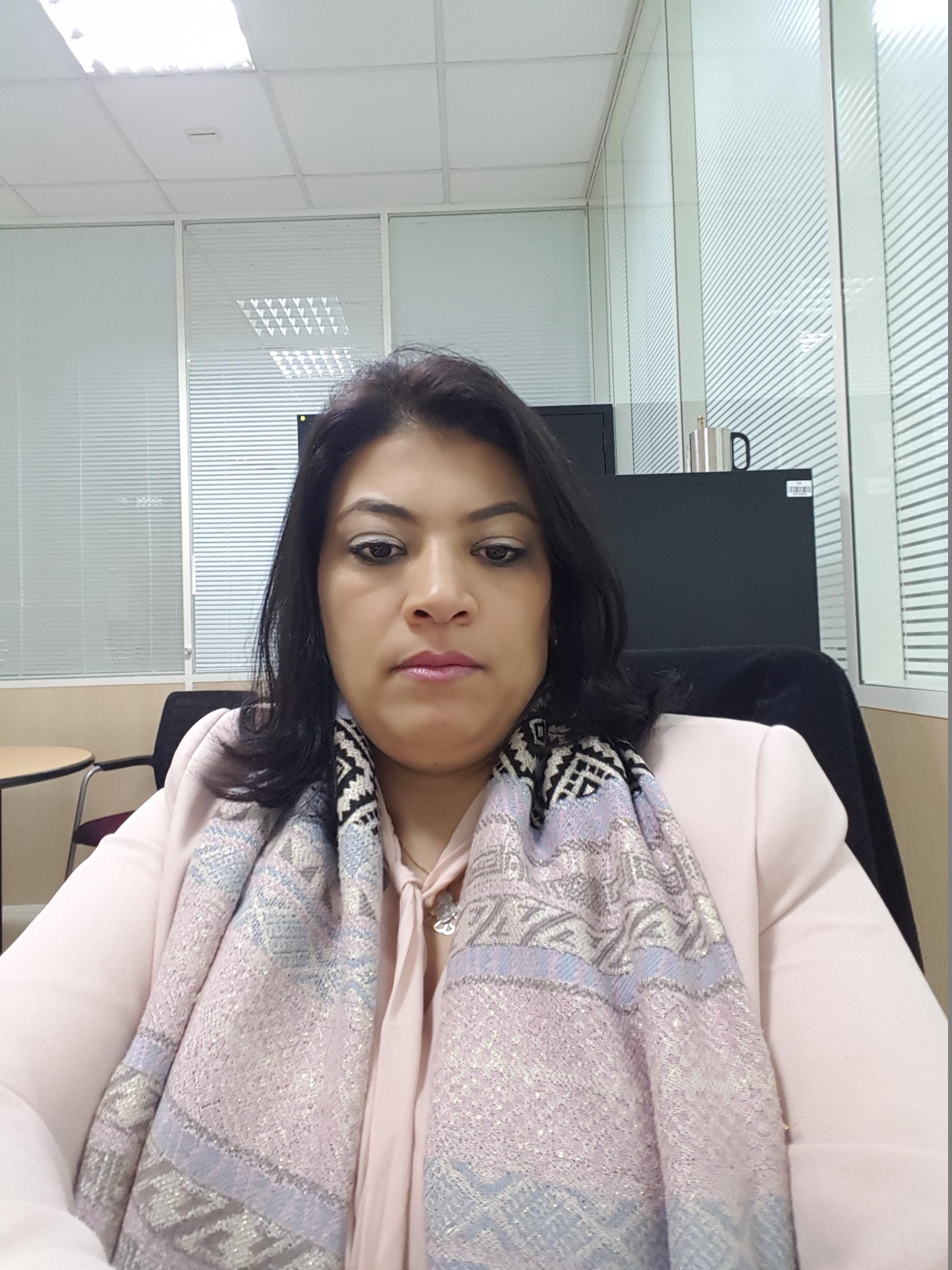 Hanane Alamil.jpg