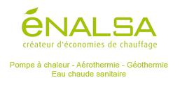 Logo Enalsa