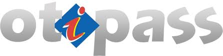 Logo Otipass