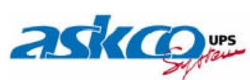 Logo Askco