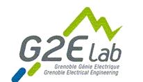Logo G2Elab