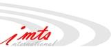 Logo IMTS