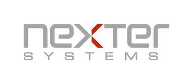 Logo  Nexter