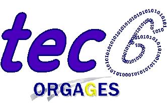 Logo TEC6
