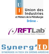 Logo UIMM-SYNERGID