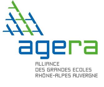 Logo AGERA.png