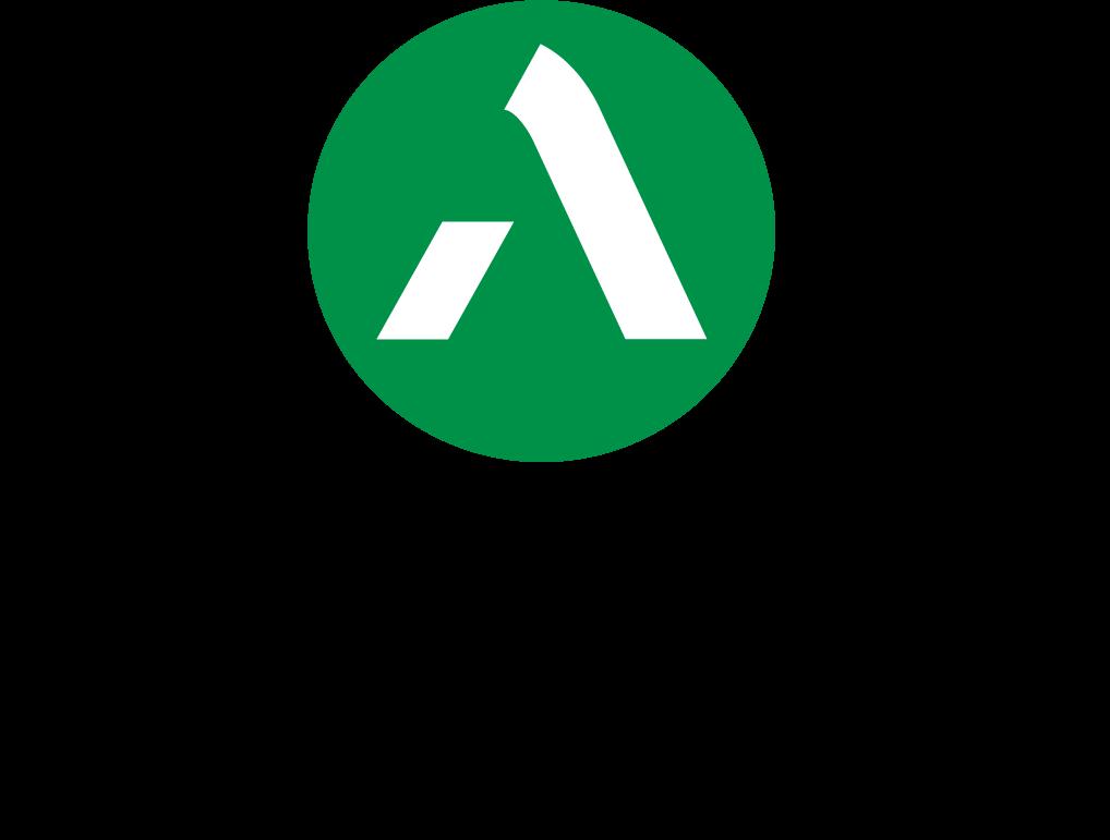 logo astek