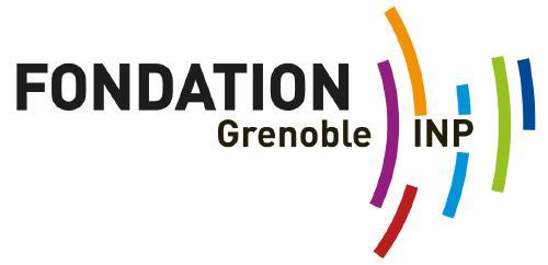 LOGO fondation Grenoble INPBKqsd