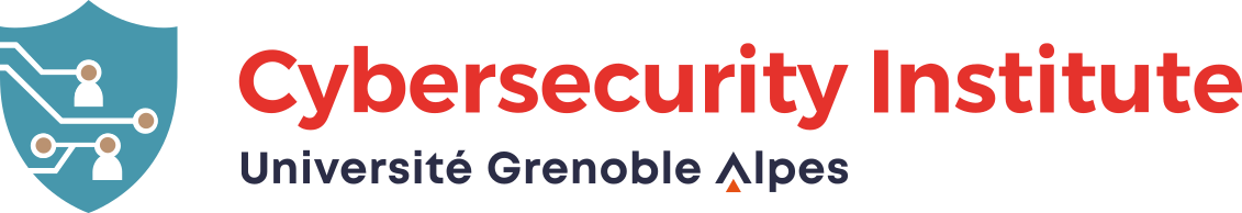 CYBERSECURITY ALPS