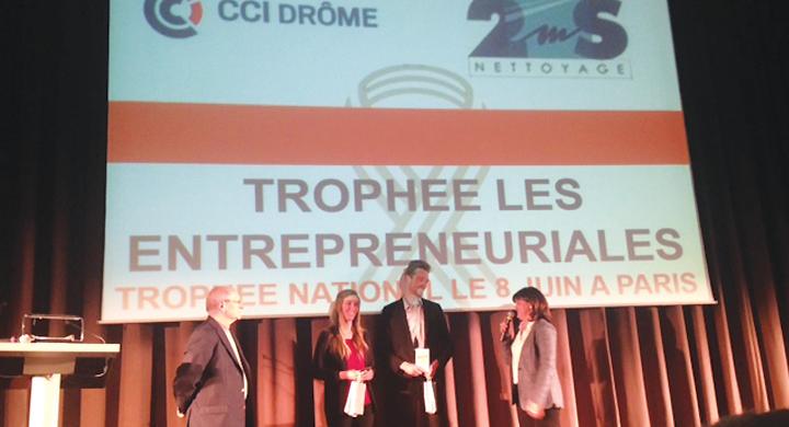 prix-entrepreneuriales.png