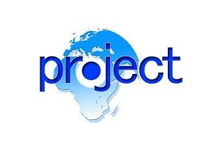 Projet Monde