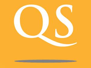 Classment QS