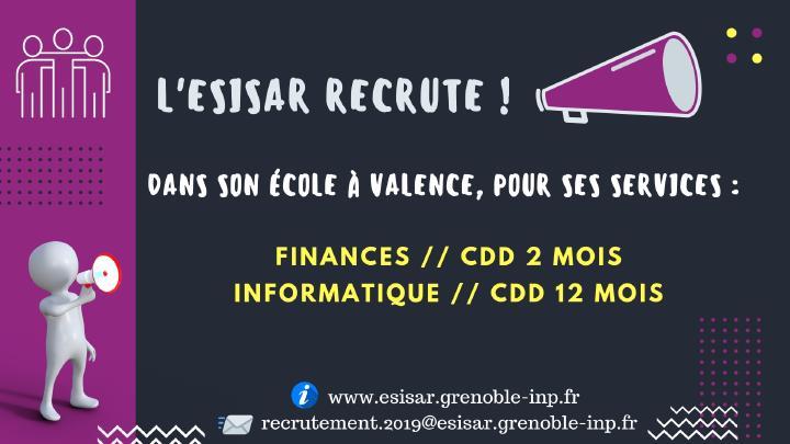 Recrutement info finances.jpg