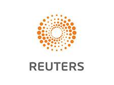 Classment Reuters